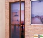 mosquiteiras para porta