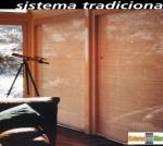 049_sistema_tradicional