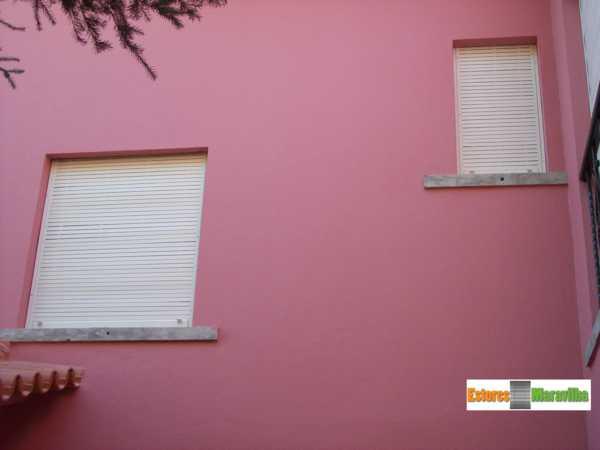 526b9fd063c projecções Archives - Estores Maravilha em Lisboa